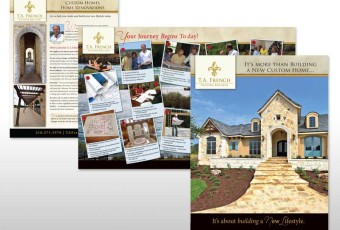 featured image-brochures