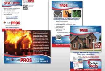 featured image-direct mail